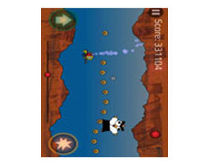 探险海底世界 plunge v1.0.1 手机游戏 探险海底世界 plunge...