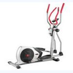 万年青F1-3618A健身车 健身器材/万年青