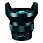 卡尔蔡司Distagon T* 15mm f/2.8 ZF.2 super 镜头&滤镜/卡尔蔡司
