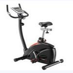 艾威BC7700-53健身车 健身器材/艾威