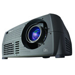 科视MATRIX S+5K 投影机/科视
