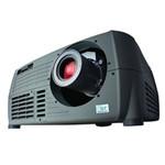 科视MIRAGE HD3 投影机/科视