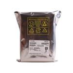 东芝500GB 7200转 32MB(HDS721050DLE630) 硬盘/东芝