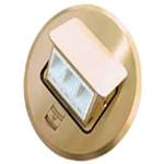 TCL 金属地板信息插座 机房布线/TCL