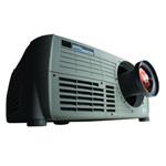 科视MIRAGE HD8 投影机/科视