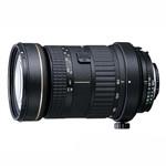 图丽AT-X 840 AF II 80-400mm f/4.5-5.6(索尼卡口) 镜头&滤镜/图丽