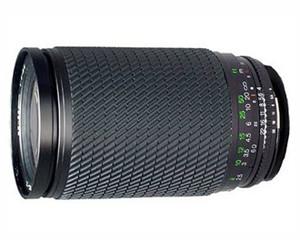 图丽MF 60-300mm f/4-5.6图片