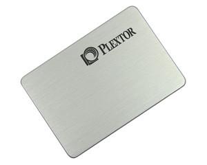 浦科特PX-256M3P(256GB)图片