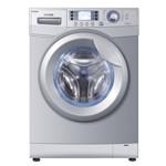 海尔XQG60-BS1086AM 洗衣机/海尔