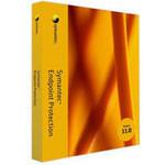 �������Symantec Endpoint Protection 11.0(50U) ����ɱ��/�������