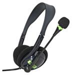 海威特 ST302 耳机/海威特