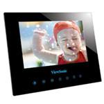 优派VFM735W(2GB) 数码相框/优派