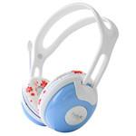 海威特HV-H602D 耳机/海威特
