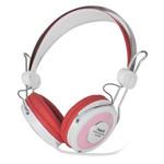 海威特 ST059 耳机/海威特