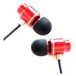 海威特 HV-H96D 耳机/海威特