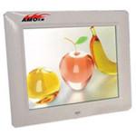 艾美MW-DPF703A 数码相框/艾美