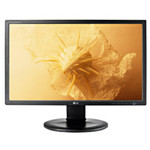 LG E2210T 液晶显示器/LG