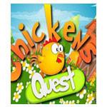 小鸡回家记 Chickens Quest v1.3.2