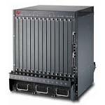莱克斯NSG-9700 上网行为管理/莱克斯