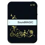SoundMAGIC A10 耳机/SoundMAGIC