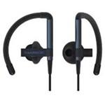 SoundMAGIC EH10 耳机/SoundMAGIC