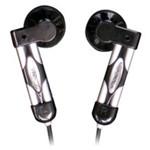 SoundMAGIC PH10 耳机/SoundMAGIC