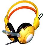 卡能 WB-70 耳机/卡能
