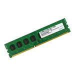 宇瞻8GB DDR3 1600(经典系列) 内存/宇瞻