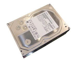 日立Deskstar 7K3000 2TB 7200转 64MB SATA3(HDS723020BLA642)图片