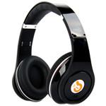 赛尔贝尔G04-001凯歌 耳机/赛尔贝尔
