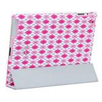 杰美特苏格兰系列保护套(粉色) 苹果配件/杰美特