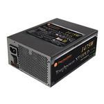 Tt Toughpower XT Gold 1475W(TPX-1475W) 电源/Tt