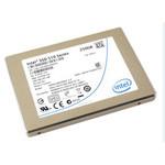 Intel 510 Series 彩盒包装(250GB) 固态硬盘/Intel