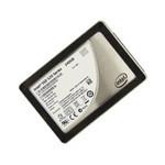 Intel SSD 520 Series 简盒包装(240GB) 固态硬盘/Intel