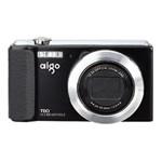 爱国者T80 数码相机/爱国者
