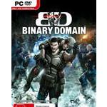 PC游戏二进制领域 游戏软件/PC游戏