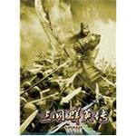 PC游戏 三国群英传8 游戏软件/PC游戏