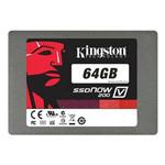 金士顿 SSDNow V200(64GB) 固态硬盘/金士顿