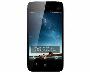 魅族MX M030(16GB/联通版)