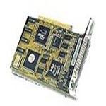 COIN(康银) P529 多串口卡/COIN(康银)