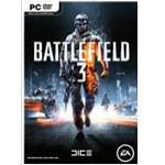 PC游戏 战地3 游戏软件/PC游戏