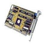 COIN(康银) A529e 多串口卡/COIN(康银)