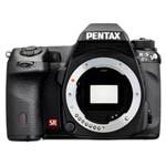 宾得K-5 IIs(单机) 数码相机/宾得