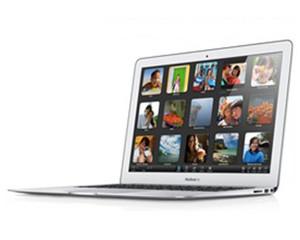 苹果MacBook Air(MC224ZP/A)