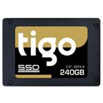 金泰克S500(240GB) 固态硬盘/金泰克