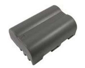 瑞能数码充电电池佳能RN-EL3E