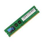 金邦 8GB DDR3 1333(千禧条) 内存/金邦