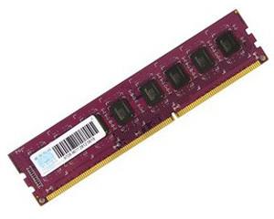 威刚8GB DDR3 1600(万紫千红)图片