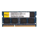 南亚易胜8GB DDR3 1333(笔记本) 内存/南亚易胜