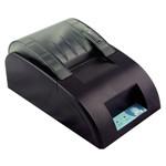 固网HPOS-5850 票据打印机/固网